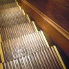 macys_escalator